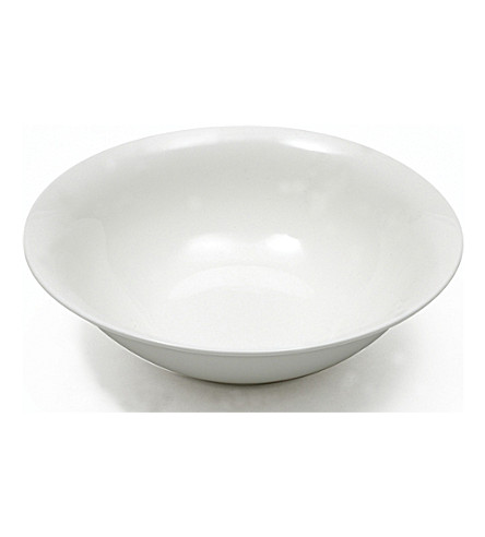 MAXWELL & WILLIAMS Cashmere Coupe cereal bowl 15cm