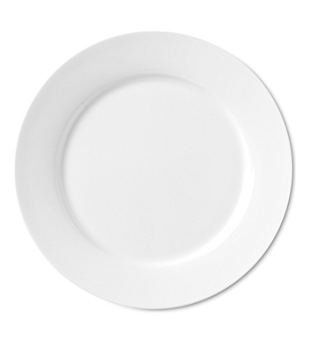 MAXWELL & WILLIAMS Cashmere side plate 20cm