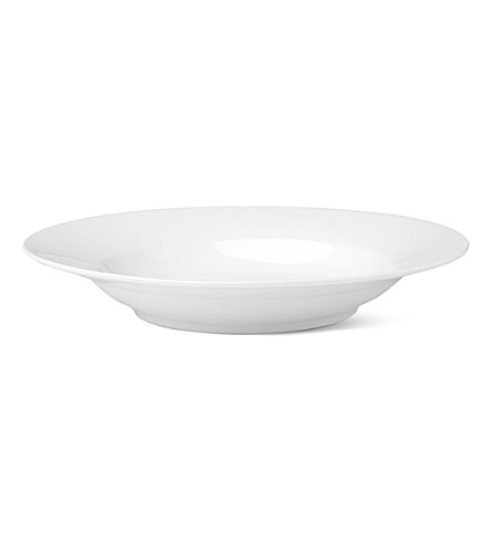 MAXWELL & WILLIAMS Cashmere soup bowl 23cm