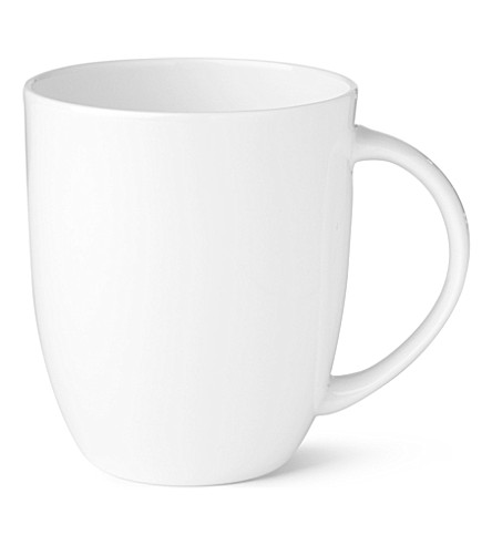 MAXWELL & WILLIAMS Cashmere Coupe mug