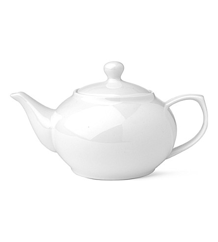 MAXWELL & WILLIAMS Cashmere teapot