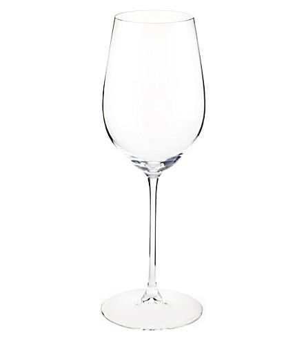 RIEDEL Veritas Riesling/Zinfandel glass twinpack