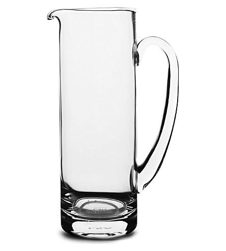 LSA 依据水罐1.5L