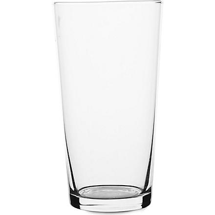 LSA Gio large juice glass