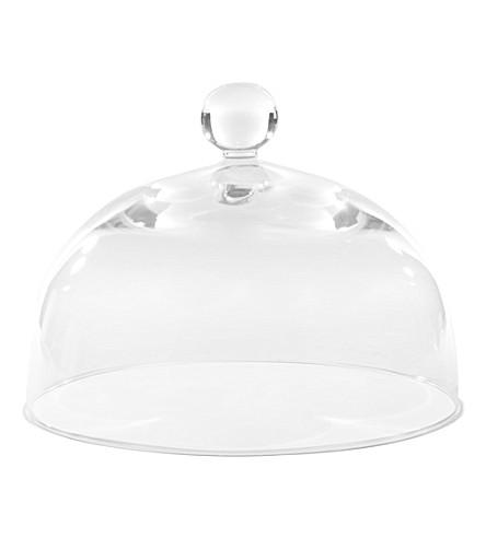 LSA 玻璃穹顶25厘米