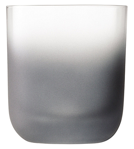 LSA Set of four Haze tumblers