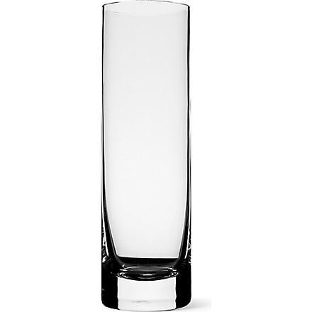 LSA Long drink glasses set of four