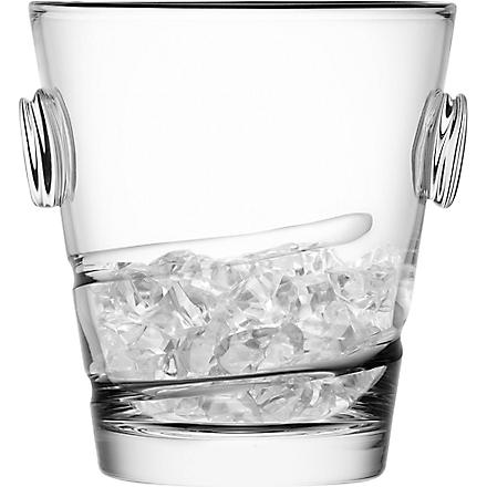 LSA Charleston ice bucket 19cm