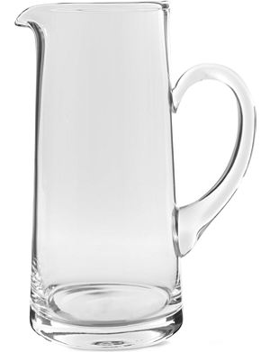 LSA Bar tapered jug 1.9L