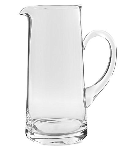 LSA酒吧锥形壶1.9L