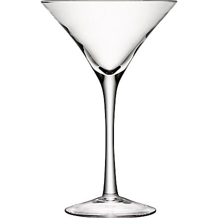 LSA Midi cocktail glass