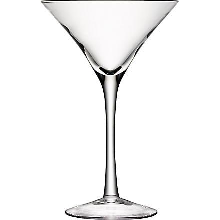 LSA Midi cocktail glass