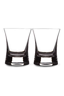 LSA Moya pair of tumblers