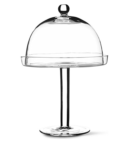 LSA维也纳玻璃板和圆顶