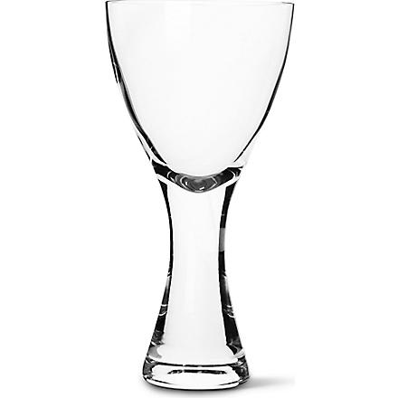 LSA Elina pair of wine glasses
