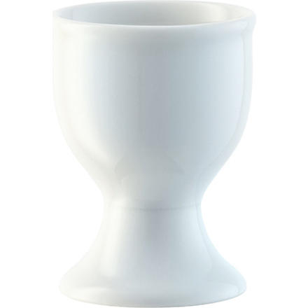 LSA Dine set of four egg cups
