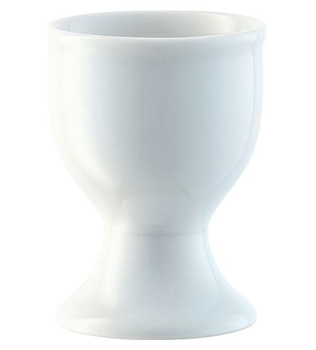 LSA Dine set of four egg cups