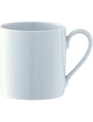 LSA Dine set of four mugs