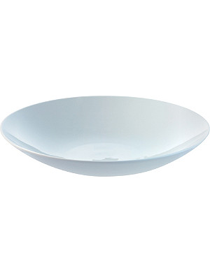 LSA Dine fruit/serving bowl 34cm