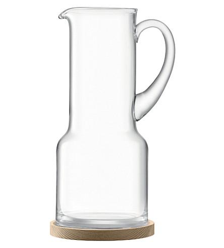 LSA Utility coaster jug 1.35L