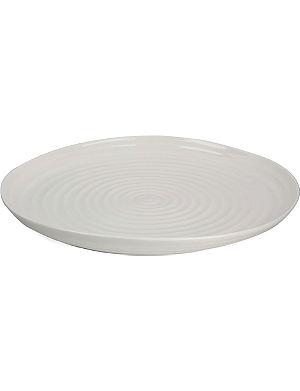 PORTMEIRION Sophie Conran round platter 30cm