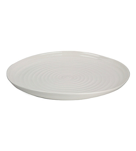 SOPHIE CONRAN Sophie Conran round platter 30cm