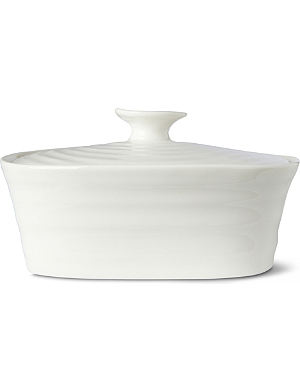 SOPHIE CONRAN Sophie Conran butter bowl