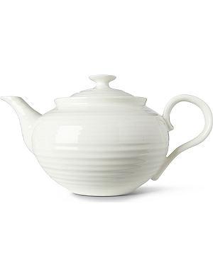 SOPHIE CONRAN Sophie Conran teapot