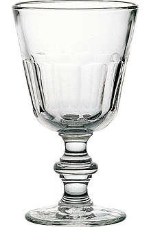 ICTC La Rochere Perigord goblet glass