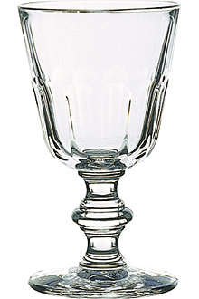 ICTC La Rochere Perigord large wine glass