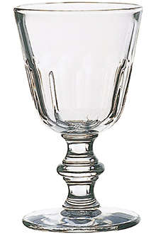 ICTC La Rochere Perigord wine glass