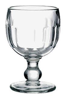 ICTC La Rochere Coteau wine glass