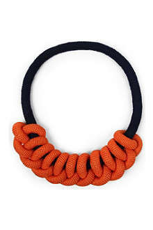 GRACE HAMILTON Karei necklace