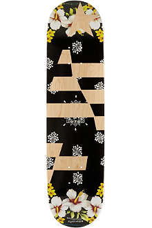 GOLDEN GOOSE Golden Goose skateboard deck