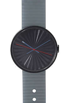 DEZEEN WATCH STORE NAVA Plicate watch