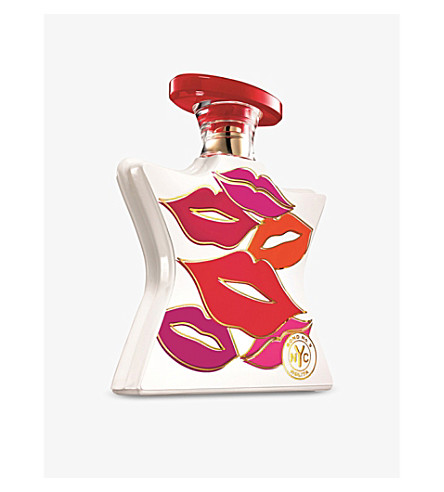 BOND NO. 9 Nolita eau de parfum 100ml
