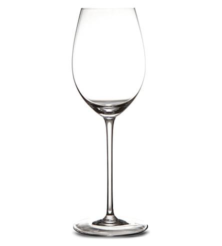 RIEDEL 师 Loire 玻璃