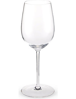 RIEDEL Sommeliers Chablis/Chardonnay glass