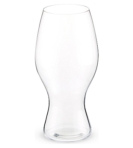RIEDEL Coca Cola glass twin pack
