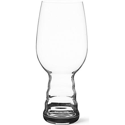 RIEDEL 'O' Red/White wine glasses pair