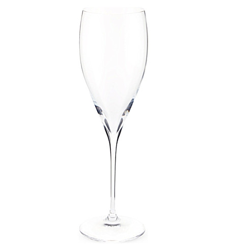 RIEDEL Vinum XL Champagne glasses pair