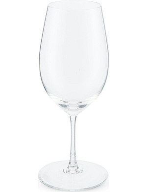 RIEDEL Sommeliers Vintage Port glass
