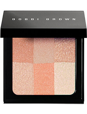 BOBBI BROWN Brightening brick powder