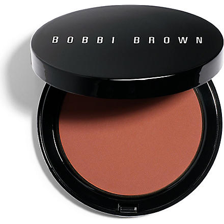 BOBBI BROWN Bronzing powder (Dark