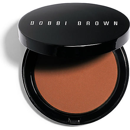 BOBBI BROWN Bronzing powder (Deep