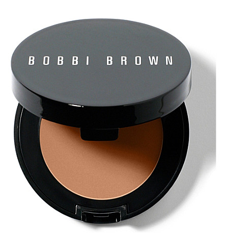 BOBBI BROWN Creamy Concealer (Almond