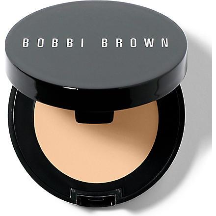 BOBBI BROWN Creamy Concealer (Beige