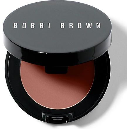 BOBBI BROWN Creamy Concealer (Chestnut