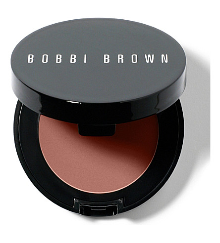 BOBBI BROWN Creamy Concealer (Chestnut