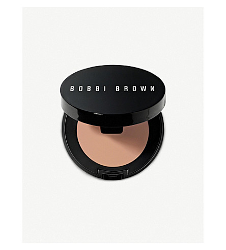 BOBBI BROWN Creamy Corrector (Bisque